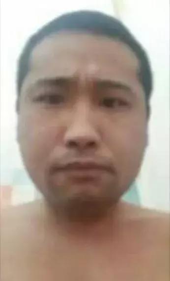 河北高邑警方再�l�屹p通告,�屹p5�f抓重大刑事案件嫌疑人���燥w