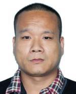 河北省公安厅公开悬赏缉捕30名涉黑恶案件在逃人员
