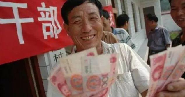 农村7月可申请一项补贴,每户补贴可达2万,只要手头有一本证就行!