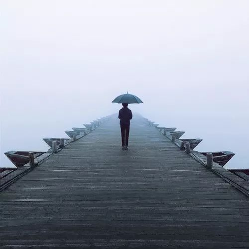 比情商更能决定人生的,是能扛事儿