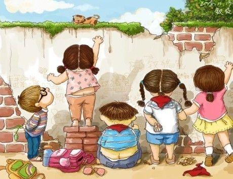 小时候在大悟农村吃的零食,看看你吃过几种?