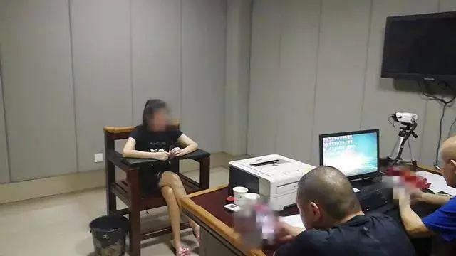 世界杯期间,泸州警方捣毁2个赌球团伙,涉案金额500多万