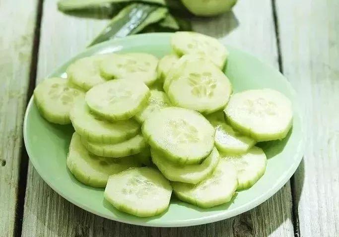 太诱人了!夏天平凉人最爱吃这5种瓜,它们竟然还可以...