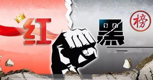 泸州公布2175家红名单企业,704家黑名单企业