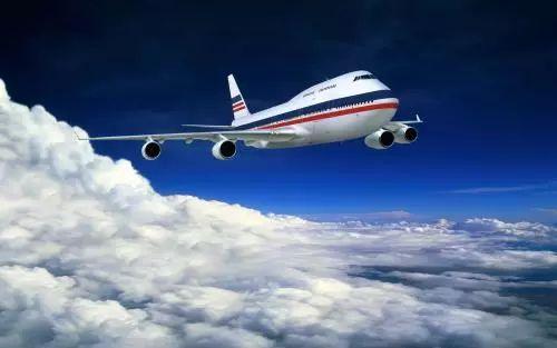 首批开通这9条航线 泸州云龙机场预计8月底通航!