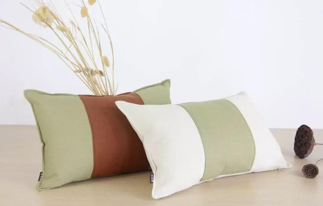 【实用】旧枕头千万不要扔掉,不然让你超后悔!