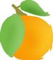 平凉市民注意啦:这7种水果夏天吃最养人,可以清热降火,但要注意......