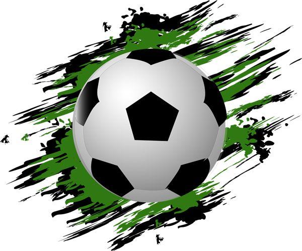 新郑北区华信体育中心即将上演一场少儿足球盛宴