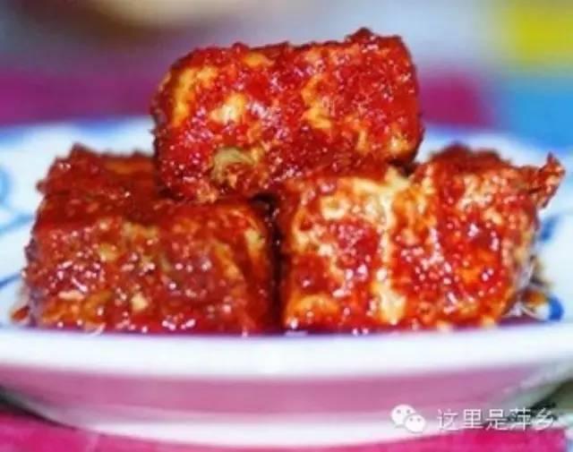 【�@里是萍�l】一��外地人��Y的萍�l特色美食排行榜,第一名竟然是它!