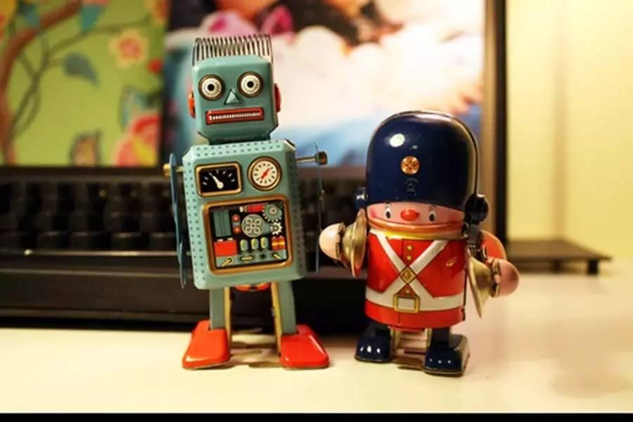 童年的玩具,南溪现在的你还记得几样?