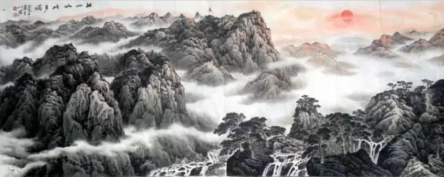 毛��|�Q辰125周年