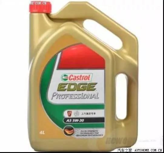 【不服你来辩】4S店专享机油质量到底如何?