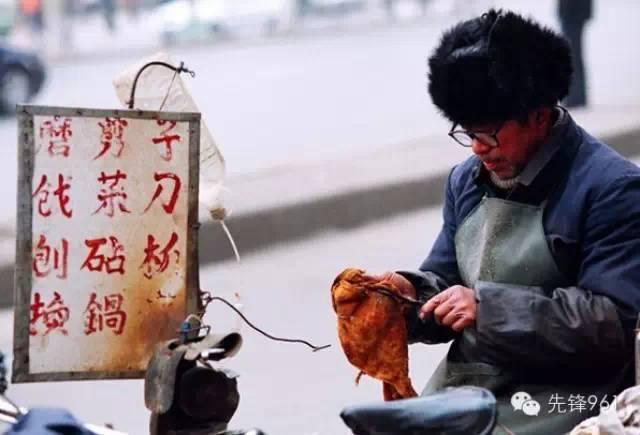 这些正在消失的中国民间老手艺,有没有永川人的童年记忆?