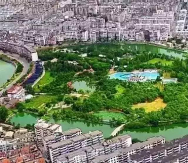 萍乡5000多年历史你了解吗?