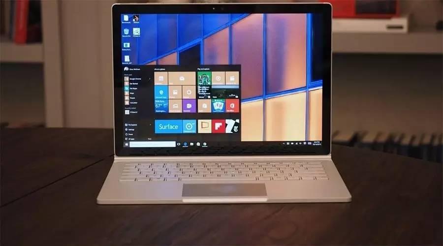 笔记本电脑品牌选哪个好?