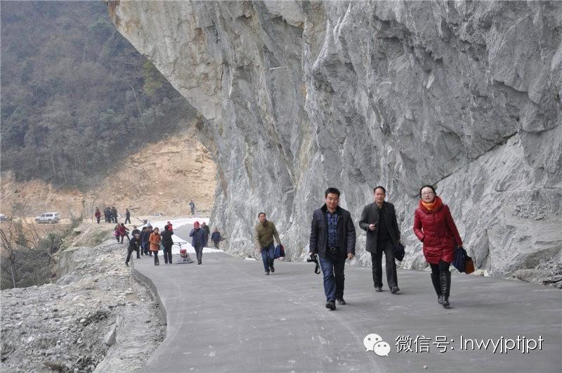 【五阳专辑】王东祥:通往心灵深处的五阳路