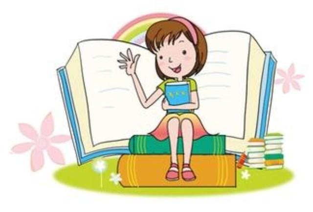 读好书!100本适合孩子阅读的精品书推荐,襄阳家长可以不再为买书纠结!