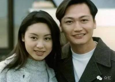 九十年代的TVB�典�〖��M�M都是回��,大悟的你哪部是你的最�郏�