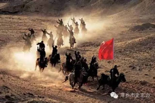 萍�l人物|�@��萍�l人�f毛主席打仗不高明,毛主席是如何回��的