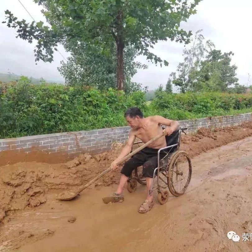 【公益】洪灾面前以各种方式默默付出的个人和团体(汇总篇)