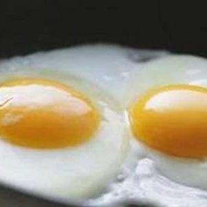 一天吃一个鸡蛋,到底好不好?真相原来是……