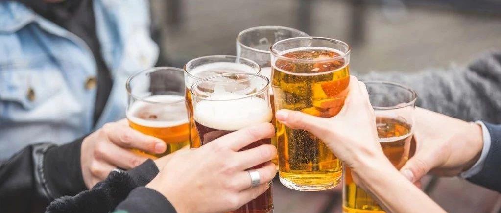 """喝酒前只要吃一口这东西,就会""""千杯不醉""""?很多人对此毫不知情…"""