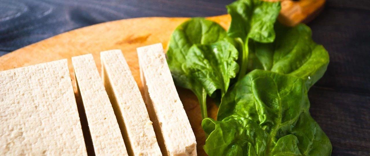 不敢相信!菠菜和豆腐一起吃会得肾结石?真正该注意的却被忽略了…