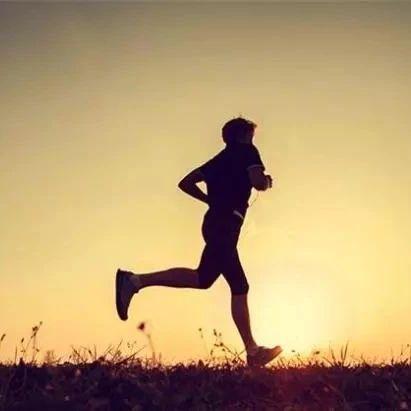 新安的你经常运动却总是生病?90%是这个原因!赶快注意起来...
