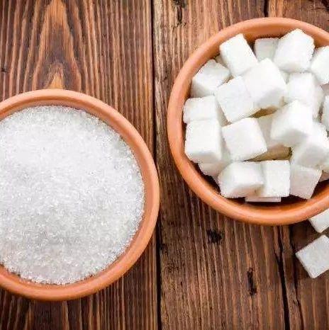 新安人一定要警惕关乎你的健?#25285;?#39640;糖VS高盐,到底哪个对人体的杀伤力更强?