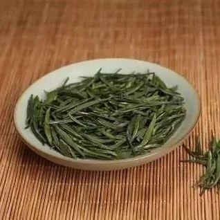 喝茶养生助长寿,但这3种茶新安的你千万别喝,不养生还易致病!