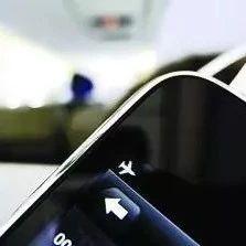 """手机""""飞行模式""""毫无用处?其实是你不知道的太多"""