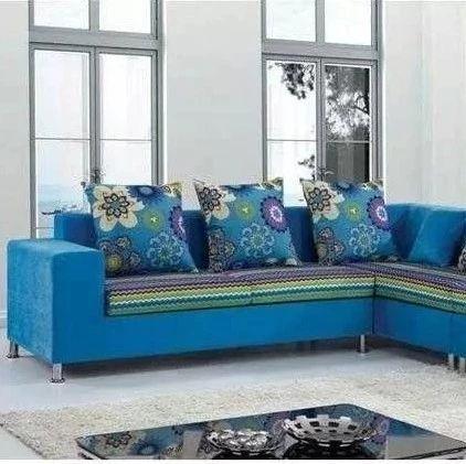 沙发是皮质的好还是布艺的好?用了这么多年今天才知道