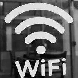 如何判�嗉依锏�WiFi是否被蹭�W了?�G�T人方法全在�@,�e�f我�]告�V你…