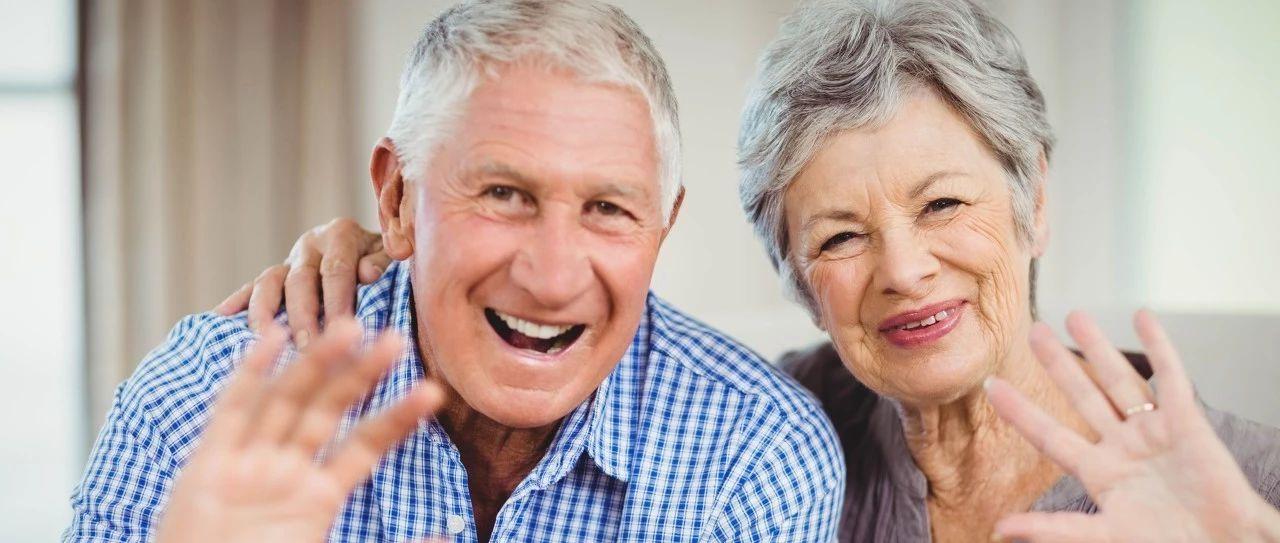 不可思议!研究发现,女性比男性寿命长的原因竟和这个有关…