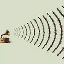 你的手机信号为什么总比别人差?原因没有邹城的你想的那么简单
