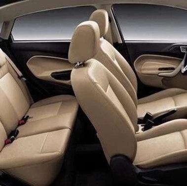 小轿车上哪个座位最安全?很多襄阳人的答案都是错的......