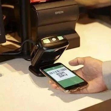 长葛人使用手机付款注意了!有人隔空盗走你的钱,连警察都中招!