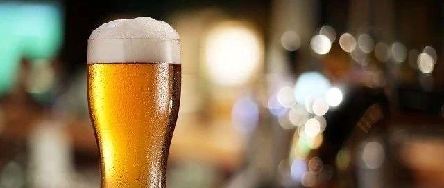"""�槭裁从腥擞X得啤酒像""""�R尿"""",有人�s�X得很香?"""