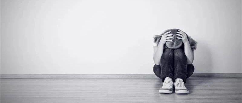 25岁女星自杀:3亿人患这种病,你以为很远,其实离你很近!宜兴人需要这样做......