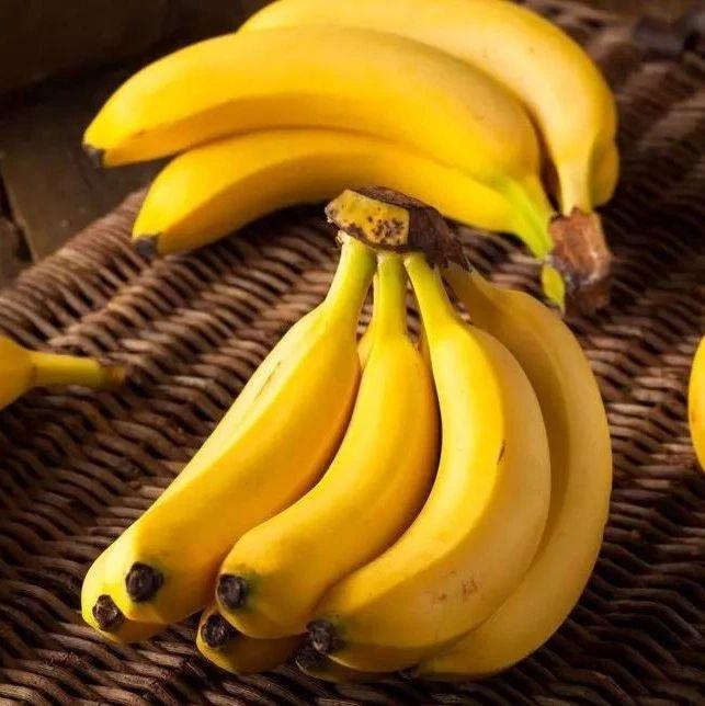 关于香蕉的十大冷知识,你知道几条?