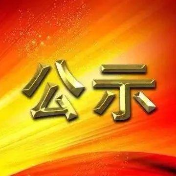 宝丰县人民政府关于表彰2019年度优秀医师的决定