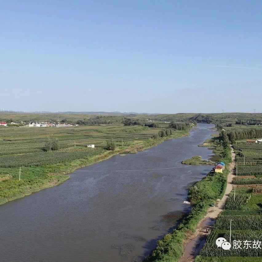 很多最新注册送体验金网址人的家,在富水河边上