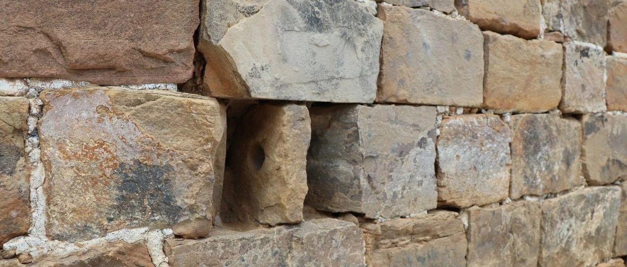 �z�|村�f故事:�R�北高格�f村梁姓人的六百年�v史