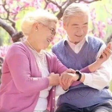 泰�_街�A�{社�^等41��社�^成�槔夏旯�共文化志愿服�张嘤�基地