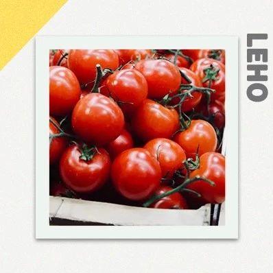 西红柿生吃还是熟吃好?原来区别这么大,吃对美白又祛斑