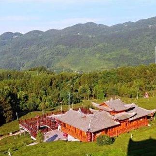 喜讯!恩施州这几个村拟被写进全国首批乡村旅游重点村名录