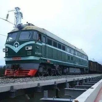 恩施今年有一条铁路一条高速通车,金沙国际娱乐官网人今后出行更方便