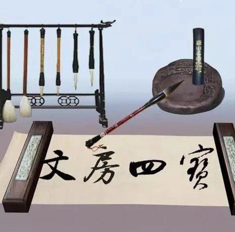 【湖口书法】书法各体临习方法大全,太实用