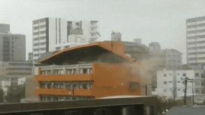部分列车停售或调整运行!恐对广东造成大面积严重影响