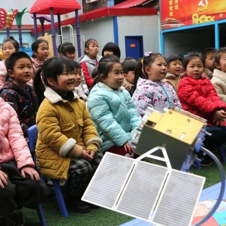 最新!幼儿园不得设学前班!